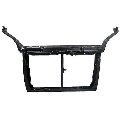 TO1225299 Front Radiator Support; Bolt-In fits 2011-2017 TOYOTA SIENNA -