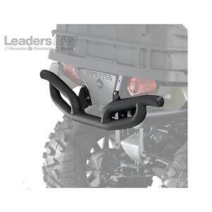 Polaris OEM Sportsman ATV 2005-2014 Rear Bumper Brushguard Kit 2878046