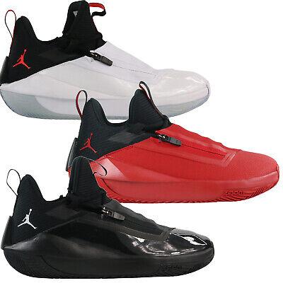 separation shoes fefba 00cfe Nike Jordan Jumpman Hustle Basketballschuhe Sneaker Schuhe Herren AQ0397, Nike  Air ...