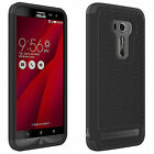 Cell Phone Cases & Covers for ASUS