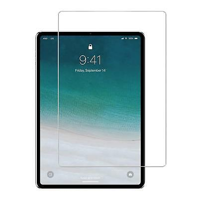 """Screen Protector for Apple iPad Pro 11"""" 2018 Tempered Glass Film"""