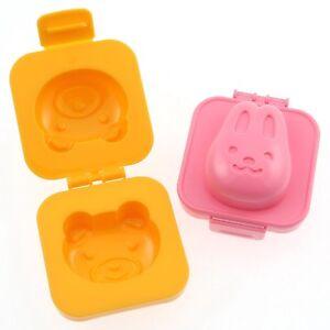 Japanese-Bear-Bunny-Egg-Mold-for-Lunch-Bento-Box-1288