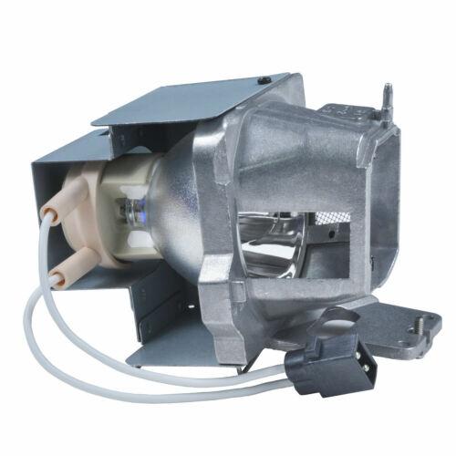 OEM PROJECTOR LAMP BULB FOR OPTOMA HD143X HD27E HD27E-B EH336 VDHDNTe DAEHSSL
