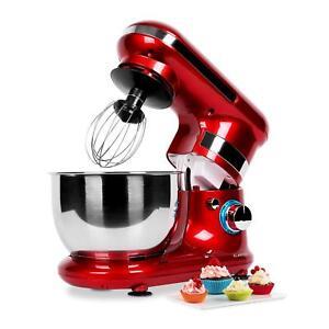 Kneading Machine Stand Mixer Food Processors 600 W Power blender Dough Kitchen