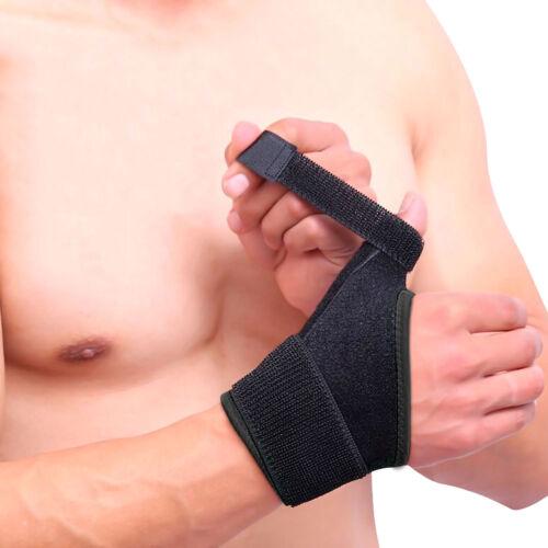 Daumenbandage Daumenorthese Hand Bandage Daumenstütze Daumenschiene Daumenschutz
