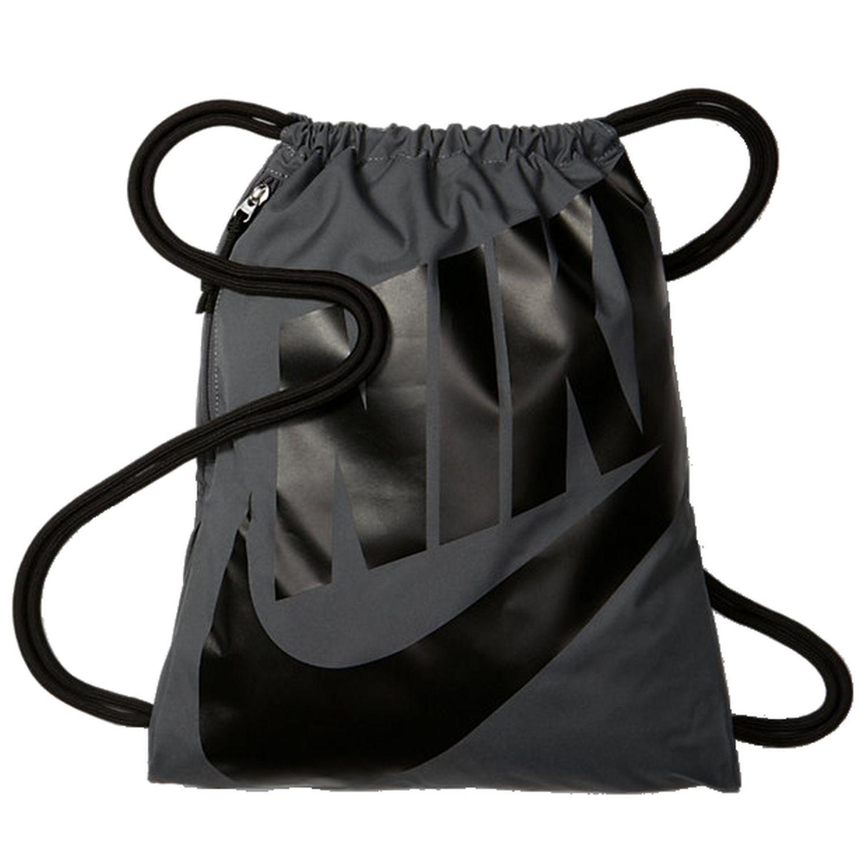 7cfa922519d45 Sporttasche Kinder Nike Test Vergleich +++ Sporttasche Kinder Nike ...