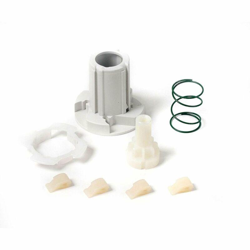 Kenmore Washing Machine 285825 Agitator Cam Kit 8055143 8055142