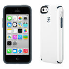 Speck Cell Phone Accessories for Apple iPhone 5c without Custom Bundle