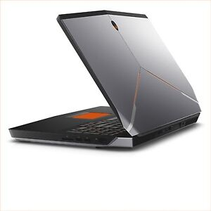/Tablets amp; Networking gt; Laptops amp; Netbooks gt; PC Laptops am