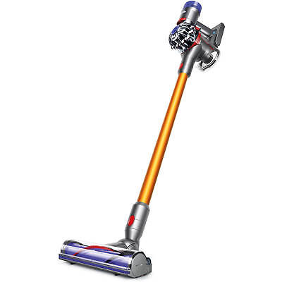 Dyson V8 Absolute Bagless Cordless Handheld/Stick Vacuum Cleaner