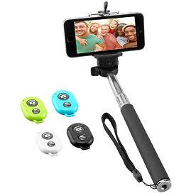 Selfie Stange Ninetec PictureSmart