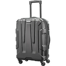 Samsonite Centric 28 Hardside Spinner Luggage Suitcase - Choose Color