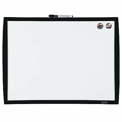 Tablero Magntico Pizarra Para Casa Marcador Borrado Whiteboard Dry Erase Board
