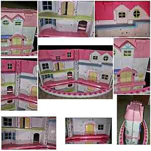 Dolls house Ramsgate Beach Rockdale Area Preview