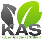 Kulturen Agri Service Stralsund