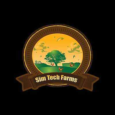 SimTech Farms