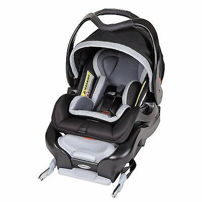 Baby Trend Secure Snap Gear 32 Portable Rear Facing Infant Baby Car Seat, Kepler