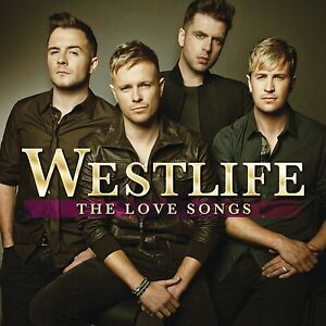 WESTLIFE-THE-LOVE-SONGS-CD-ALBUM-February-3rd-2014