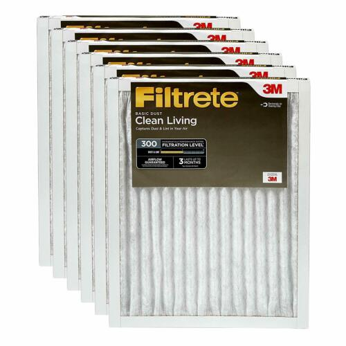 air conditioner filter ac 20x30x1 14x25x1 10x20x1
