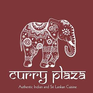 Indian and Sri Lankan Cuisine catering Blacktown Blacktown Area Preview