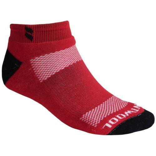 New Men`s Kentwool Tour Profile Golf Socks Merino Wool