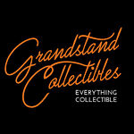 Grandstand Collectibles