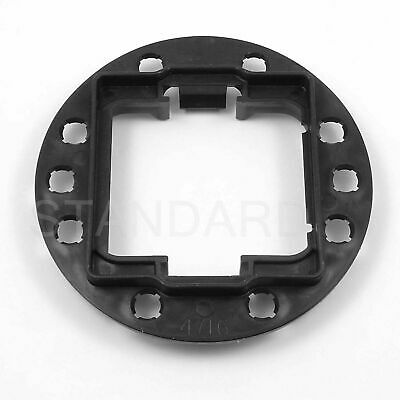 Spark Plug Wire Holder Standard 6800R fit BUICK CADILLAC CHECKER CHEVROLET