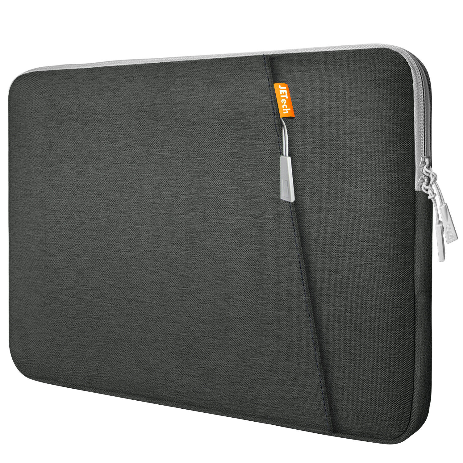 laptop sleeve for 12 13 15 inches
