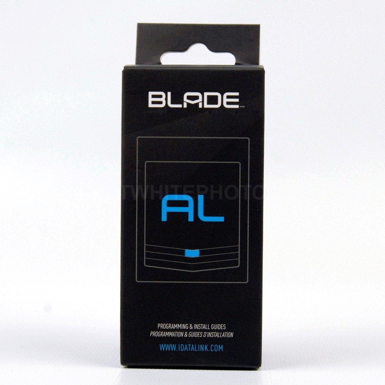 Idatalink Blade-AL Integration Transponder Doorlock Bypass