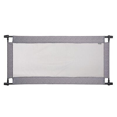 Evenflo Soft and Wide gate, Emery