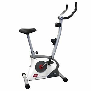 New in box exercise bike never opened