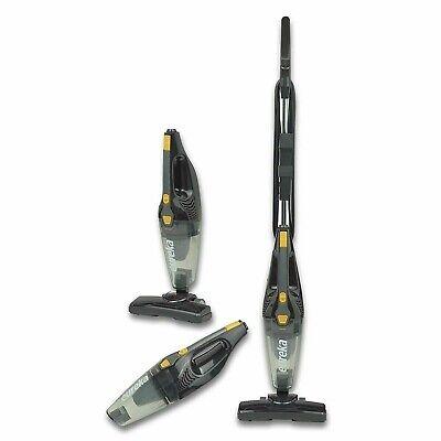 Best Vacuum Cleaner Small Vaccum Hardwood Floor Handheld Electric Broom
