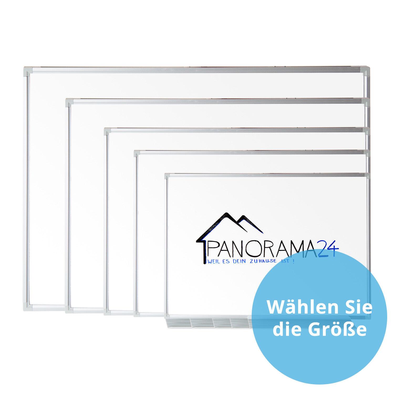 Whiteboard Magnettafel Magnete Pinnwand Schreibttafel Wandtafel Tafel Memoboard