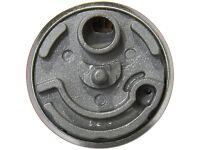 Fuel Pump Strainer-AWD Right Airtex FS246