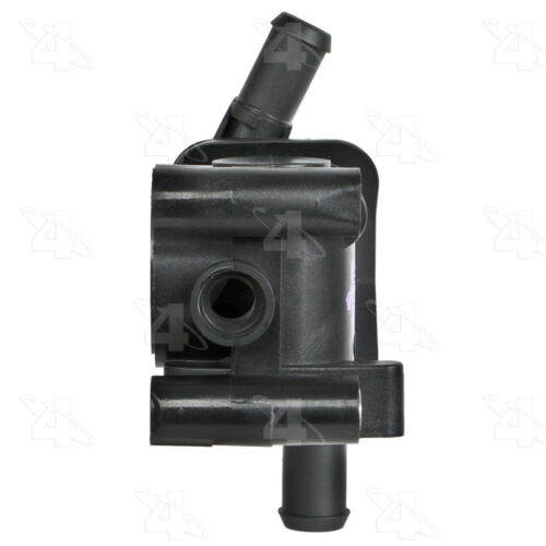 Engine Coolant Thermostat Housin Fits 1999-2004 Ford Focus