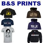 B&S Prints