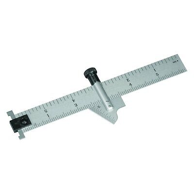 Mitutoyo 950 Series 59 Angled Drill Point Gauge
