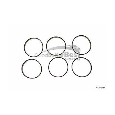 New Elring Klinger Engine Intake Manifold Gasket Set 11617547242 BMW Elring Intake Manifold Gasket