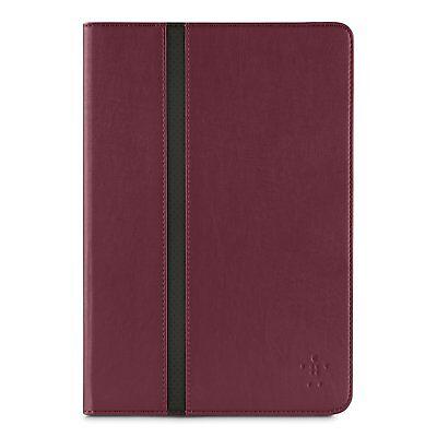 BELKIN Tasche für Samsung Galaxy Tab 4 8.0'' Schutzhülle Case Cover 10-09.03 676 - Belkin Galaxy Tab
