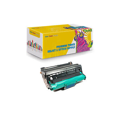 Compatible Drum Cartridge Q3964A for HP Color LaserJet 2550 2550L 2550LN 2550N