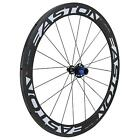 Easton EC90 Aero Wheels
