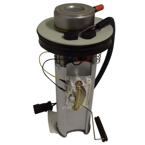 GMB 520-2940 - Fuel Pump Elect