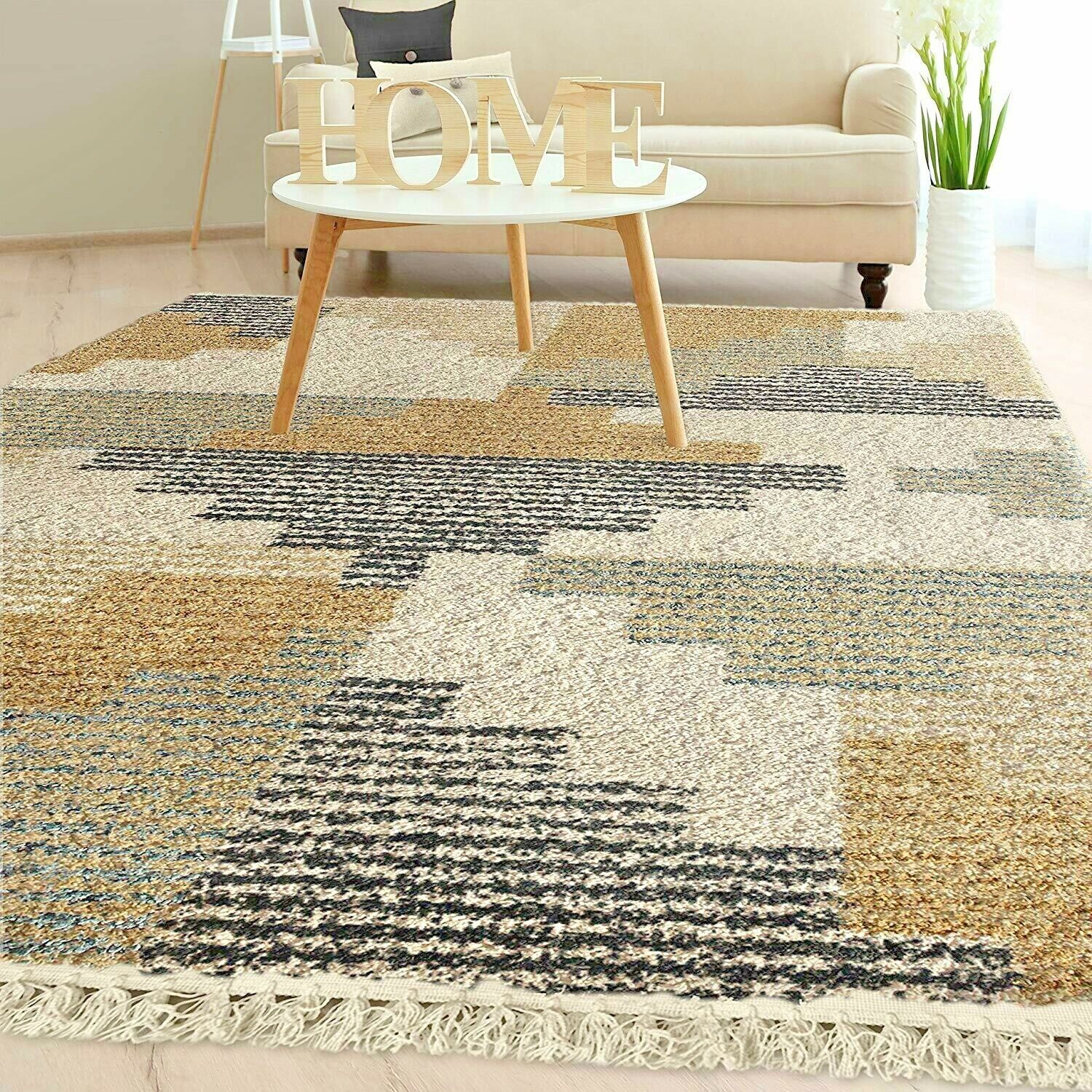 Living Room Rugs 5x7.Details About Rugs Area Rugs Carpets 8x10 Rug Floor 5x7 Modern Bedroom Large Living Room Rugs