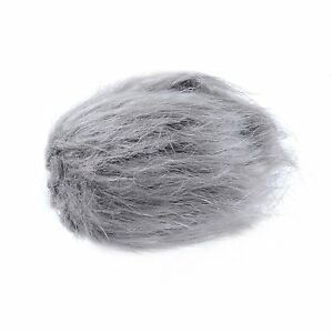 Movo-WS1-Furry-Outdoor-Shotgun-Microphone-Windscreen-Muff-Fits-up-to-3-X-40mm