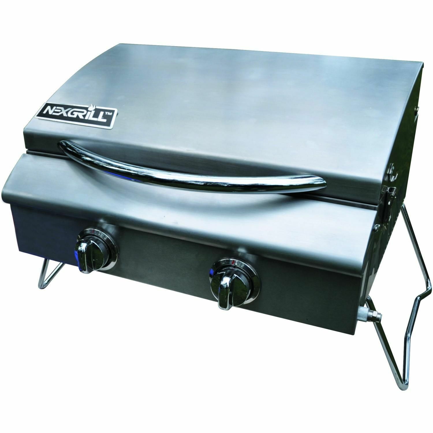 Nexgrill 820 0015 2 Burner