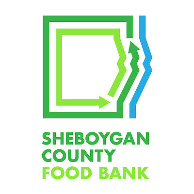 Sheboygan County Food Bank, Inc