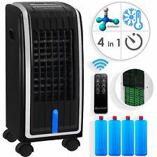 KESSER® 4in1 mobile Klimaanlage Klimagerät Luftkühler