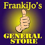 frankijos_generalstore