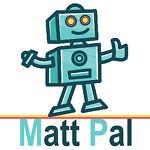 matt_pal
