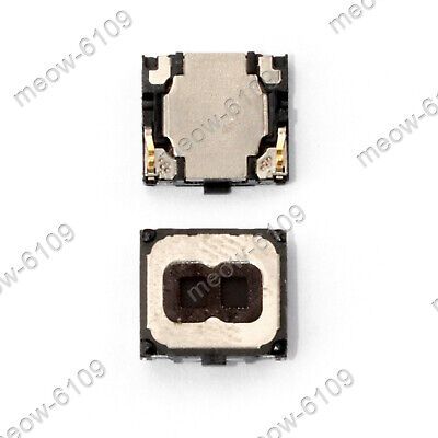 For Xiaomi Mi 6 Mix 2 Mix 2S Mi 8 Mi 8SE Mi 8 Lite F1 Max 3 Ear Speaker Earpiece